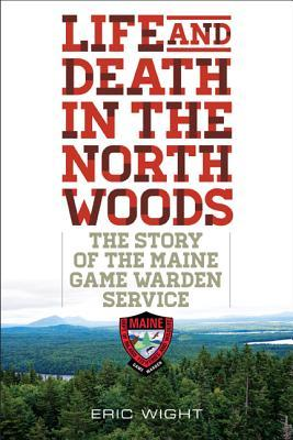 Maine author invites readers, raptors to campground book launch