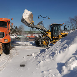 As spring arrives, Maine flower growers weather challenges of late-winter snow, cold