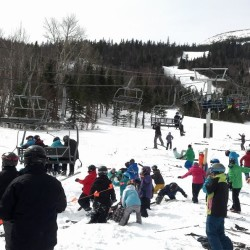 Agency supports licensing for ski lift mechanics