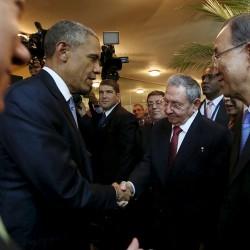 Cubans worthy of respect