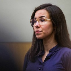 Arizona jury foreman says he believes Jodi Arias was abused