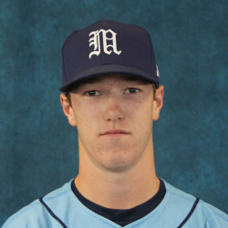 Furman hands UMaine baseball team 5th straight loss