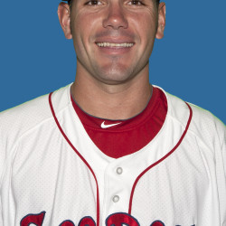 Red Sox name new manager for Portland Sea Dogs