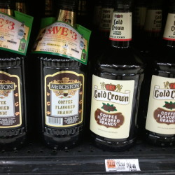 After two previous petitions failed, Hannaford pushes to legalize liquor sales in York