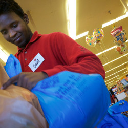Portland eyes new fees on plastic, paper bags in check-out lines