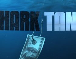 Maine natives, Ann LePage appear in update on ABC's 'Shark Tank'