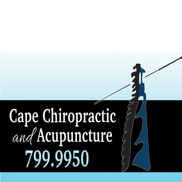 Cape Chiropractic and Acupuncture Announces Free