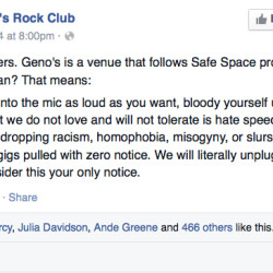 """""""Sex At The Disco...Underground Club Scene 1970-1980"""" by Veretta"""