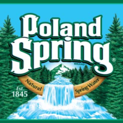 Lincoln area eyed as potential Poland Spring bottling site