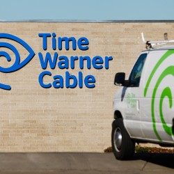 Time Warner Cable bid creates downgrade risk