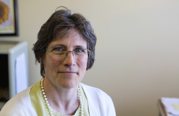 Dr. Karen Hover is one of the few doctors in the Bangor area who prescribes Suboxone at the Discovery House in Bangor.