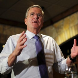 Republicans lose when they misread Bush history
