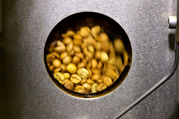 What is the best descaler for coffee machines