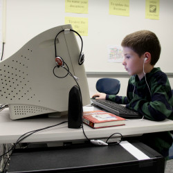 Will Maine schools teach deeper learning with Common Core? Will a new exam test it?