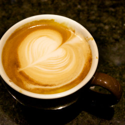 Coffee? Good health news overflows