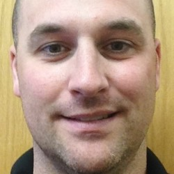 Deering High freshman basketball coach dies at age 34
