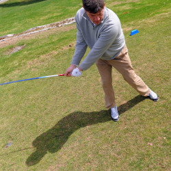 Putting: These golf tips will help you slice shots off your score