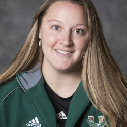 University of Maine graduate named Husson softball coach