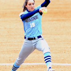 UMaine's Coutts hoping to name full-time softball assistant soon