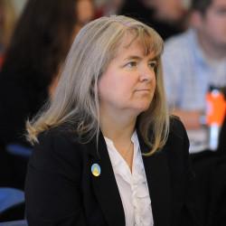 State pulls Maine teacher subsidy; schools must still pay minimum salary