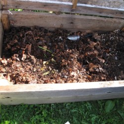 Officials: Composting would cut waste load