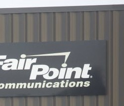 Vermont company suing FairPoint