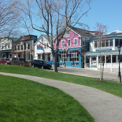 Bar Harbor Library launches campaign to match $6K in 6 Days