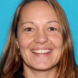 Missing Lubec woman found safe in Ellsworth