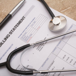 How to save money on your medical bills