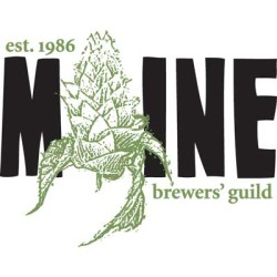 Maine Beer Week celebrates state's beer makers