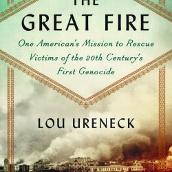 Ureneck's 'Cabin' a book worth savoring