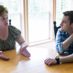 Biding time: Can Maine shorten its waitlists for disabled residents seeking support services?