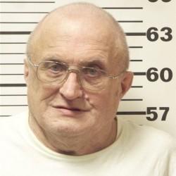Aroostook County man serving murder sentence dies