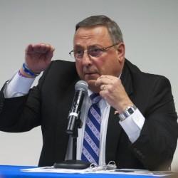 Maine Republican legislators share details of their tax reform plan