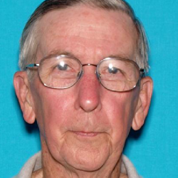 Missing Greenville man found dead in Massachusetts