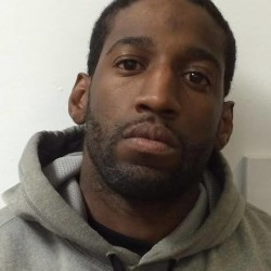 Augusta man arrested by Connecticut police for allegedly possessing multiple drugs