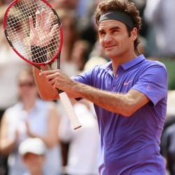Facing Federer is Djokovic's reward in Sunday Wimbledon final