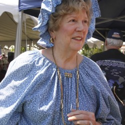 Margaretta Day to mark naval battle
