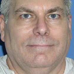 Texas to execute woman convicted of killing man for insurance money