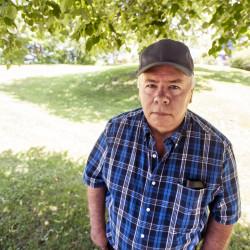 VA audit: 100,000 veterans endure long waits before receiving medical care