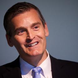Michael R. Stevenson elected to ACAO Board of Directors