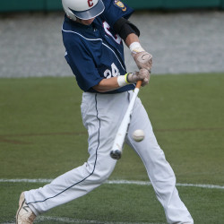 American Legion baseball faces a myriad of challenges to survive