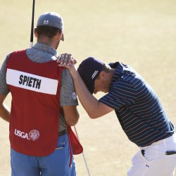 McIlroy storms six clear as British Open victory looms