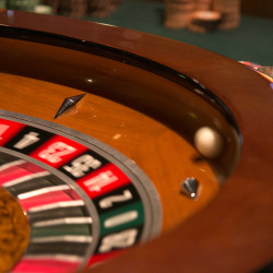 Revenue sharing offered in attempt to bring expanded gambling to NH