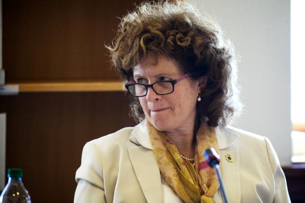 Rep. Heather Sirocki, R-Scarborough.