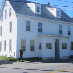 Rockland boarding house faces closure unless tenants clean up their act