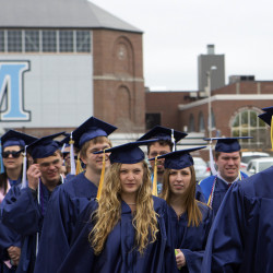 8 Maine colleges to share $2.7 million in federal aid