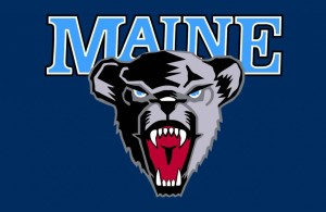 Goalie from North Carolina heading to UMaine hockey team