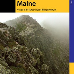 Moon Outdoors releases New England Hiking guide