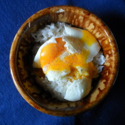 Boiled egg recipes abound on Easter